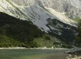 skrsko-jezero01