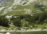 skrsko-jezero02