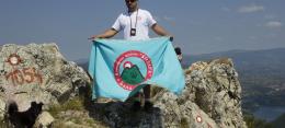 Jajce i Otomalj 2013