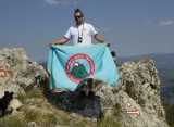 jajce-i-otomalj-8-201301