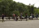 jajce-i-otomalj-8-201301_1