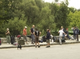 jajce-i-otomalj-8-201302