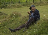 jajce-i-otomalj-8-201307