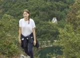 jajce-i-otomalj-8-201308