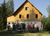 jajce-i-otomalj-8-201318