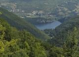 jajce-i-otomalj-8-201320