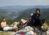 jajce-i-otomalj-8-201328