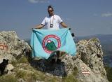 jajce-i-otomalj-8-201332
