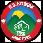 Планинарско друштво Козара, Бања Лука